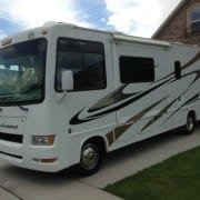 RV Detailing Gift Certificate