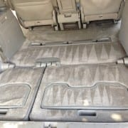 Utah auto carpets all clean Onsite Detail