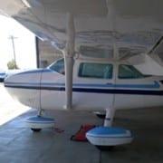 Aircraft Detailing Utah
