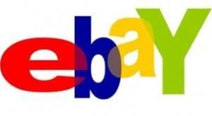 Ebay Employee Onsite Detail Discount