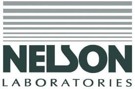 Nelson Labs Employee Onsite Detail Discount