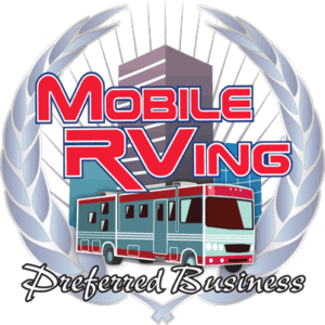 Mobile RVing Preferred Business