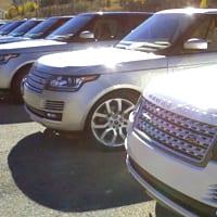 Car Show Mobile Detailing Utah